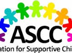 ASCC Upcoming Early Childhood Workshops and Directors Meeting Notices