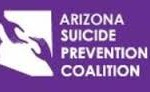 7th Annual Arizona Suicide Prevention Hope Conference – October 9th & 10th