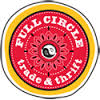 Music, Costume Contest, and Mini-Dental Fair at Full Circle Trade & Thrift – November 1st