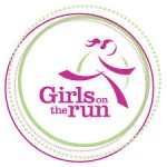 Girls on the Run 5K Registration is Open