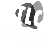 TLC Spring Family Development Course