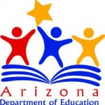 Kindergarten Transition for ALL Children Focus Group