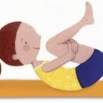 Kids Yoga Class Series Begins October 10th