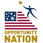 Opportunity Nation Explores Civic Engagement and Economic Mobility