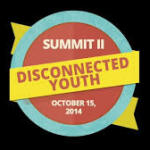 MCESA Re-Engaging Disconnected Youth Summit – October 15th