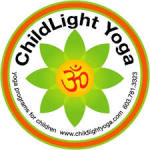 REMINDER Scholarships Available – ChildLight Yoga Teacher Training – January 23rd to 25th