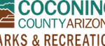 Upcoming Family Fun Activities Presented by Coconino County Parks & Recreation