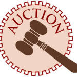 Killip Elementary's First Annual PTO Silent Auction