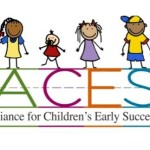 Flagstaff Early Childhood Fair to be held at Flagstaff High School on April 9
