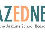 New AzMERIT statewide assessment rolls out to schools this week