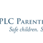 CPLC Parenting Arizona to present FREE Parenting Workshops Feb. 3, 5