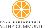 Registration Now Open for Healthy Communities Conference