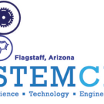 Flagstaff Community STEM Celebration to be held April 1 at NAU Dome