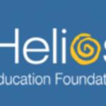 Arizona Education: Charter Schools