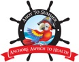 2015 Ahoy To Summer Health Fair Vendor Application