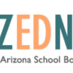 233 AZ Superintendents sent a letter to AZ Legislators