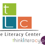 Job Opportunity: Executive Director Needed for Literacy Volunteers of Coconino County