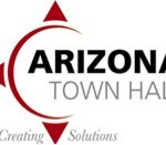 Arizona Town Hall — Creating Vibrant Communities and more…