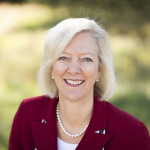 Message from President Leah Bornstein Regarding State Funding for Education