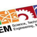Expanded STEM Conference