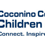 CCC&Y's Annual Child Abuse Prevention Conference – April 9 and April 10, 2015