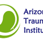 Reminder: ACE Trauma Spring Workshop TODAY at 1pm