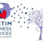 Job Announcement: Victim Witness Services is Looking for a Director of Programming!