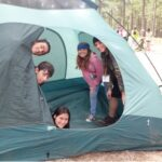 NAU summer youth camps combine learning and fun