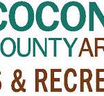 Coconino County Parks & Recreation Update