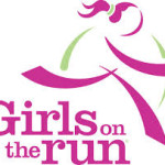 Girls on the Run Press Release