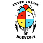 Moenkopi Youth Law and Order Day