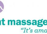 Infant Massage Certification Training