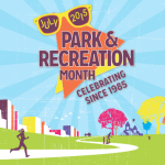 July is Parks and Recreation Month – See what's happening in Flagstaff