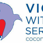 Victim Witness Services Fundraiser