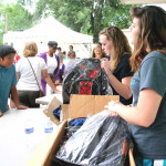 Flagstaff Back to School Fair to be held at Flagstaff Family Food Center on July 11