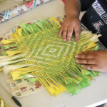 Hopitutuqaiki receives $19,724 grant for 2015 summer arts weaving program and preschool