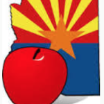 Arizona Students and Teachers depend more on fundraising