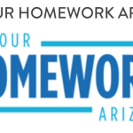 STAND for Children Arizona offers parents homework help for upcoming school year