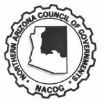 CCC&Y Board Meeting – Monday, March 21, 2016 – with Area Agency on Aging – NACOG