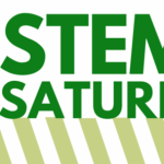 STEM Saturdays update for March 23 — Coming Summer 2019! BioBlitz Activity for Summer Learning Programs