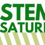 STEM Workshop @ 2015 Conference