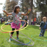 City of Flagstaff 8th annual Children's Music and Arts Festival to be held Aug. 15 at Bushmaster Park