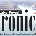 New school year, new superintendent. See more Lake Powell Chronicle education stories here
