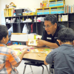 United Way of Northern Arizona: KinderCamp 2015 A Great Success