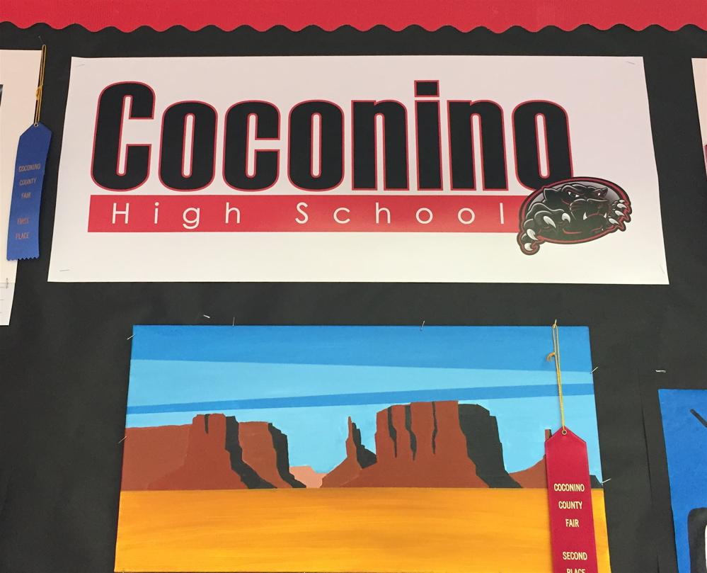 09-05-15 County Fair education-04