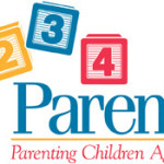 Free Parenting Workshops from 1, 2, 3, 4 Parents!