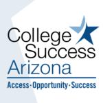College Success Arizona calls for Attainment Goal