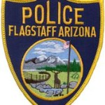 Flagstaff Police Department Grants Writing Training – October 8-9,  2015