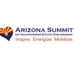 Arizona Summit: Keynote and Pre-Session Workshops!
