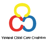 7th Annual Child Care Coalition Fall Conference – October 3rd